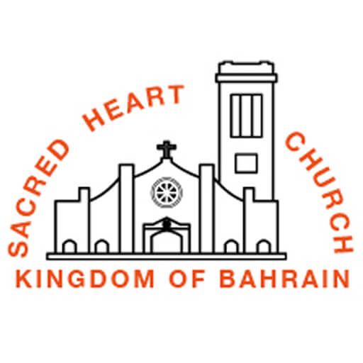Church Services - Sacred Heart Church Bahrain